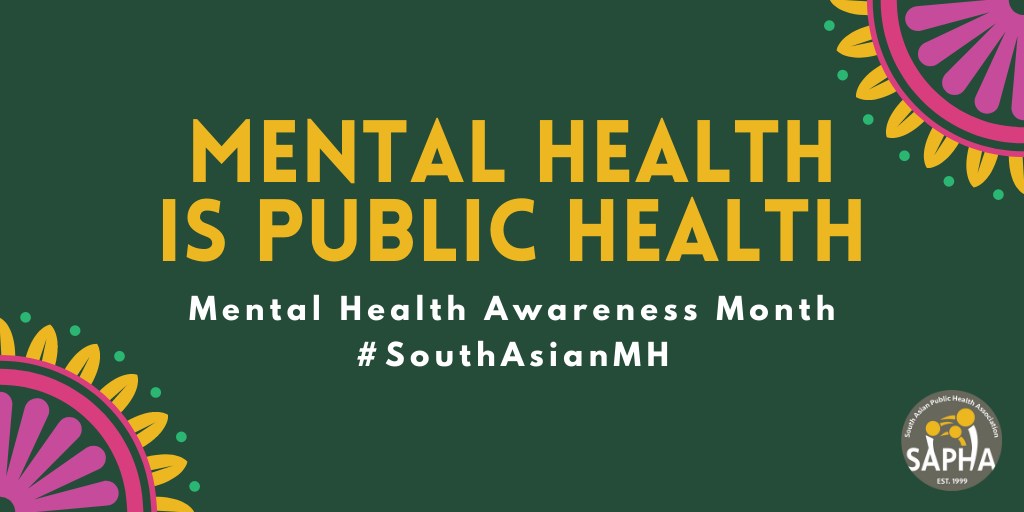 Mental Health is Public Health (1)